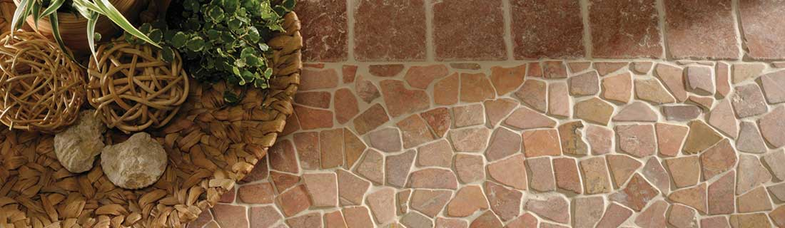 Tim's Tiles