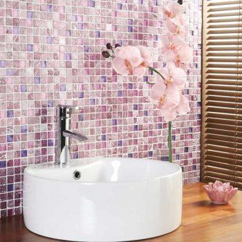 Actamira - Original Style Mosaics